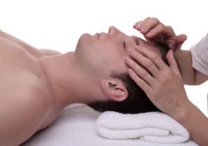 Indie Head Massage 02